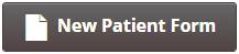 patient-forms-01